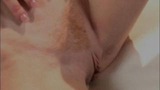 Heather Carolin Nude Leaks
