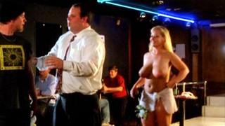 Heather Cates Cielo Nude Leaks