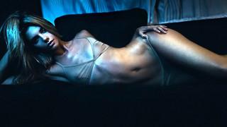 Heather Chantal Jones Nude Leaks