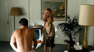 Heather Graham Nude Leaks