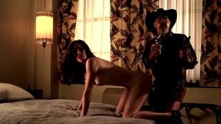 Heather Roop Nude Leaks