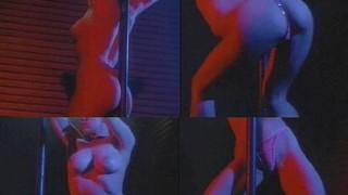 Heather Seiler Nude Leaks