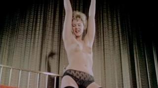Heide Richter Nude Leaks