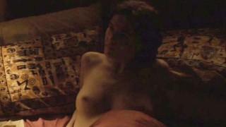 Heidi Iro Nude Leaks
