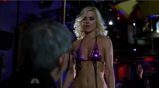 Heidi Marnhout Nude Leaks