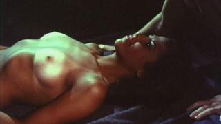 Heidi Miller Nude Leaks
