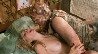 Heidi Sjursen Nude Leaks