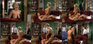 Heidi Sorenson Nude Leaks