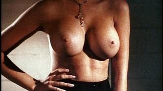 Heidi Swedberg Nude Leaks