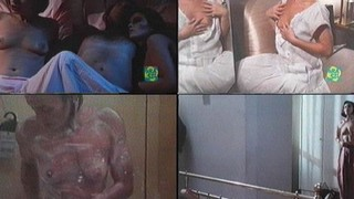 Heleana Menezes Nude Leaks