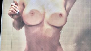 Helen Flanagan Nude Leaks
