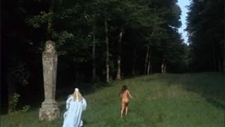 Helen Fraser Nude Leaks