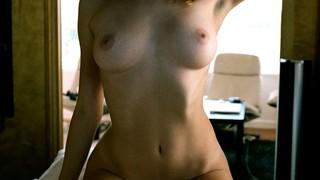 Helen Reilly Nude Leaks