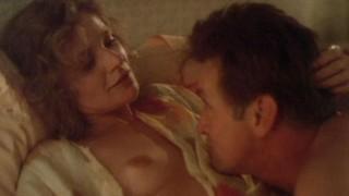 Helen Shaver Nude Leaks