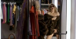 Helen Slater Nude Leaks