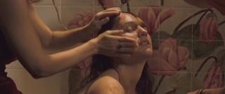 Helena Albergaria Nude Leaks