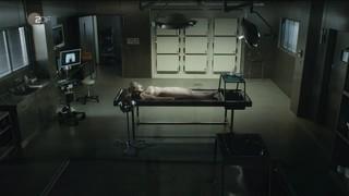 Helena Siegmund-Schultze Nude Leaks