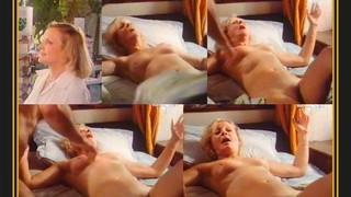 Hélène Surgère Nude Leaks