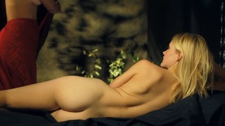 Helga Wretman Nude Leaks