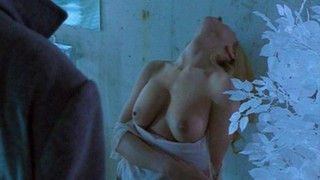 Hellen Landau Nude Leaks