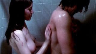Henrietta Holm Nude Leaks