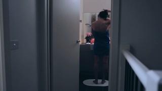 Hester van der Vyver Nude Leaks