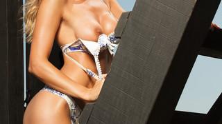 Hester Winkel Nude Leaks