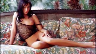 Heydi Nunez Gomez Nude Leaks