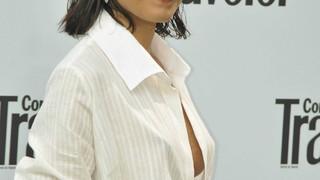 Hiba Abouk Nude Leaks
