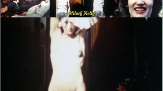 Hilary Kelly Nude Leaks