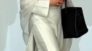 Hina Rabbani Khar Nude Leaks