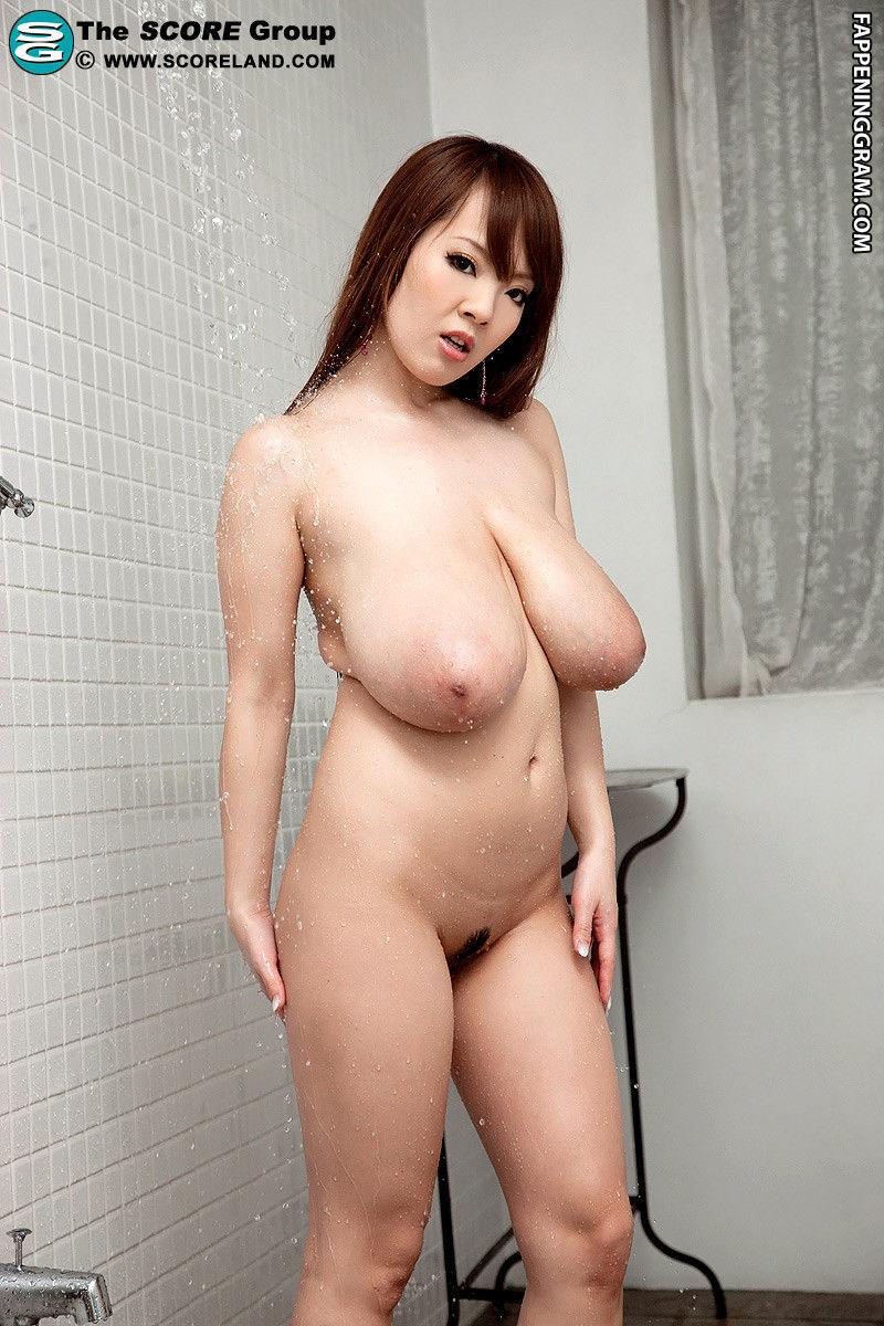 Hitomi tanaka videos