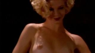 Holiday Hopke Nude Leaks