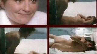 Holly Aird Nude Leaks