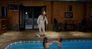 Holly Kay Baker Nude Leaks