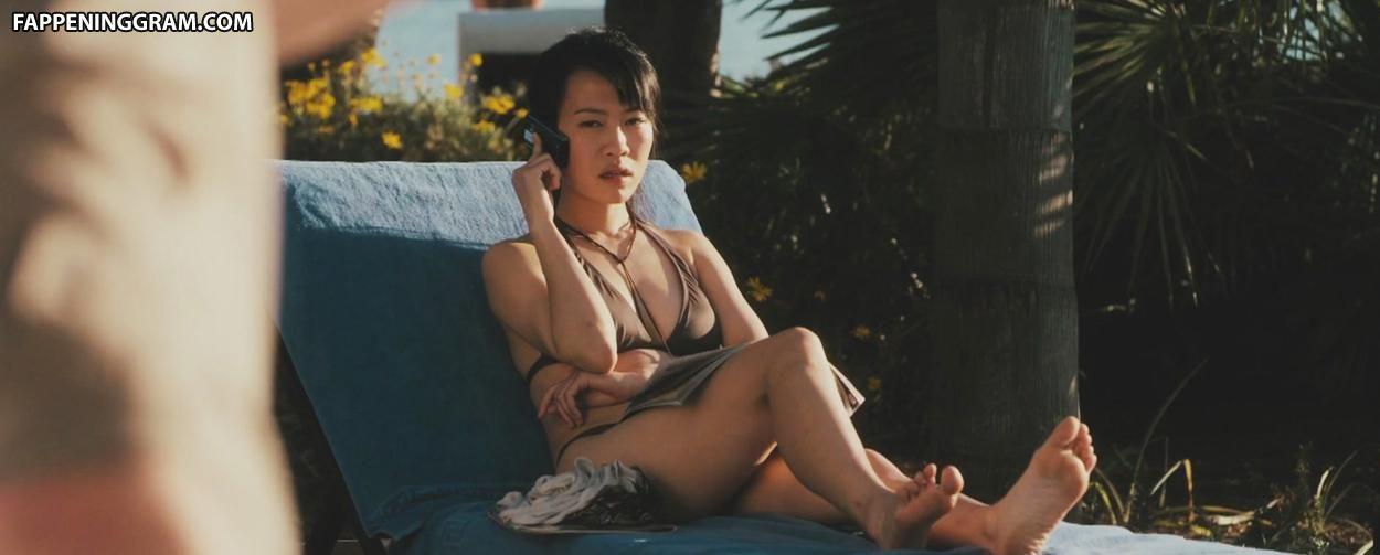 Chi Chiu nackt Hui  Find Hui