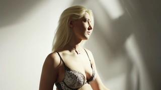 Iabou Windimere Nude Leaks