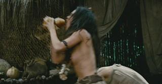 Iazua Larios Nude Leaks
