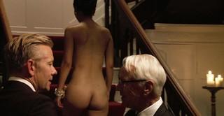 Ida Lee Nude Leaks