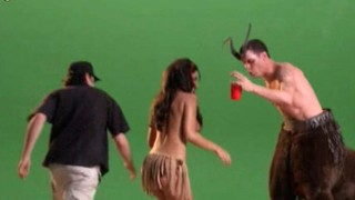 Iglesias Estefania Nude Leaks