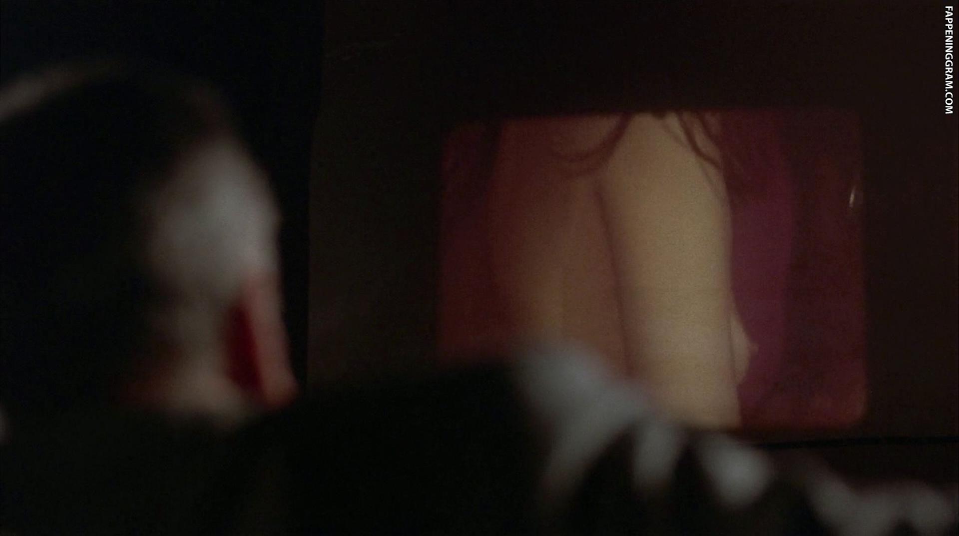 Nackt Diana Vilskaya  41 Hottest