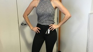 Iliza Shlesinger Nude Leaks
