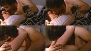 Imelda Staunton Nude Leaks