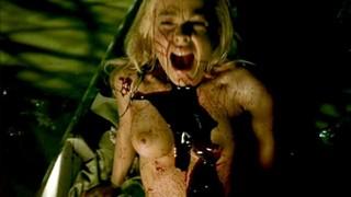 Imogen Bailey Nude Leaks