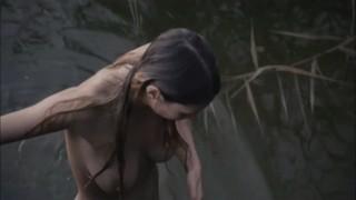 Ina Marija Bartaite Nude Leaks