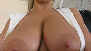 Ines Cudna Nude Leaks