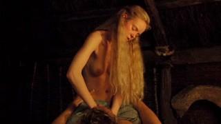 Ingibjörg Stefánsdóttir Nude Leaks