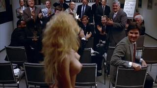 Ingrid Buxbaum Nude Leaks