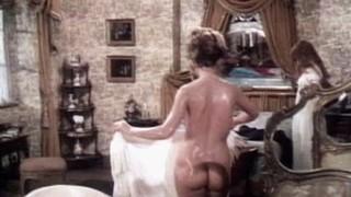 Ingrid Pitt Nude Leaks