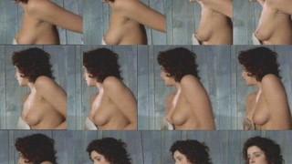 Ingrid Rubio Nude Leaks